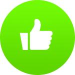 green-pouce