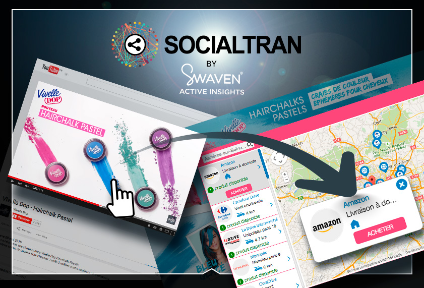 banniere_blog_SOCIALTRAN