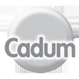 logo_cadum_grey