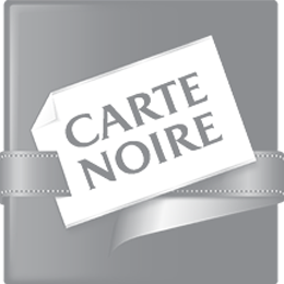 logo_cartenoire_grey