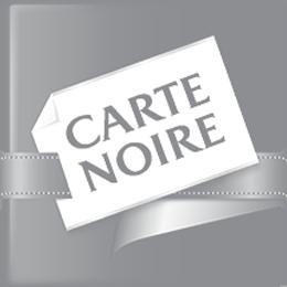 logo_cartenoire_grey
