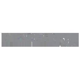 logo_dessange_grey