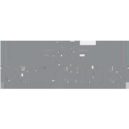 logo_eaujeune_grey