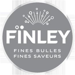 logo_finley_grey