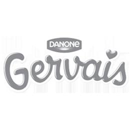 logo_gervais_greu