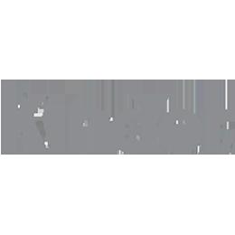 logo_kinder_grey