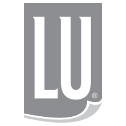 logo_lu_grey