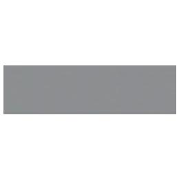 logo_narta_grey