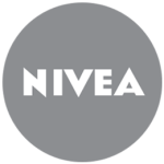 logo_nivea_grey