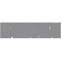 logo_nutella_grey