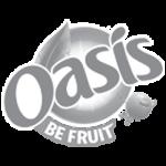 logo_oasis_grey