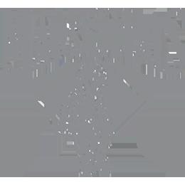 logo_petitmarseillais_grey