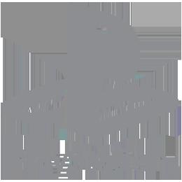 logo_playstation_grey