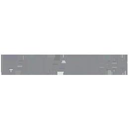 logo_shiseido_grey