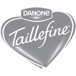 logo_taillefine_grey
