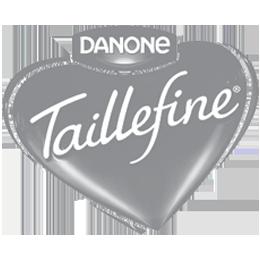 logo_taillefine_grey
