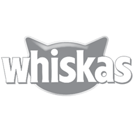 logo_whiskas_grey