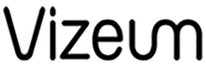 partnerVizeum