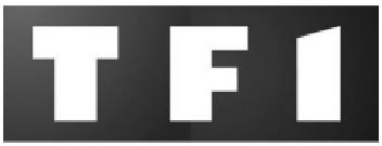 PartnerMyTF1