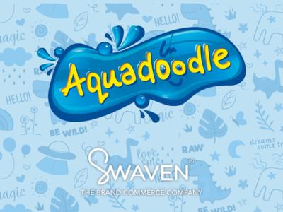 Aquadoodle case study