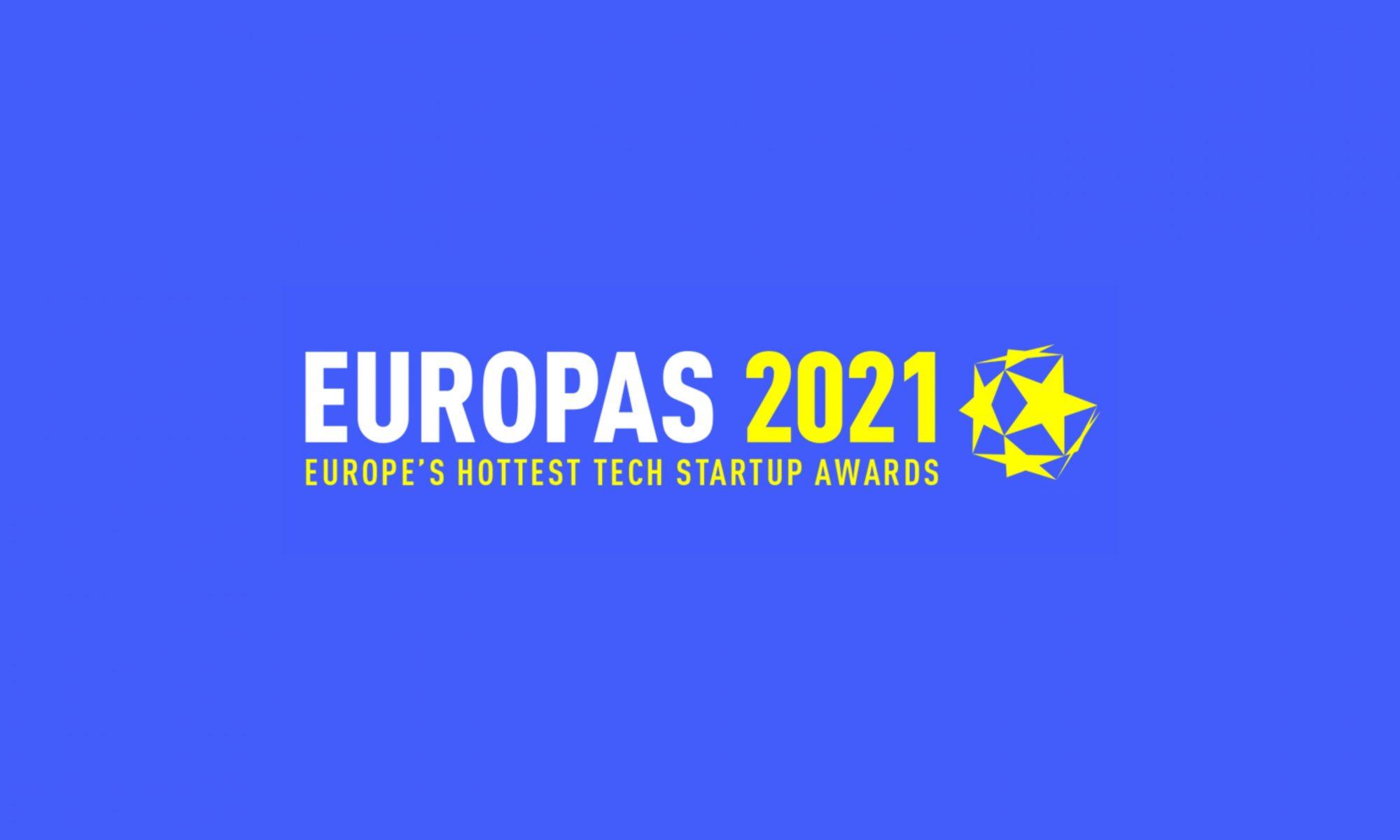 Europas Awards